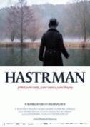 Letní netbox kino: Hastrman