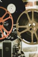Letní netbox kino: večer studentských filmů