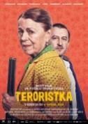 Letní netbox kino - Teroristka