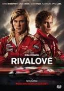 Rivalové