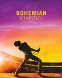 Letní netbox kino - Bohemian Rhapsody