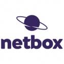 Letní netbox kino - soukromé promítání